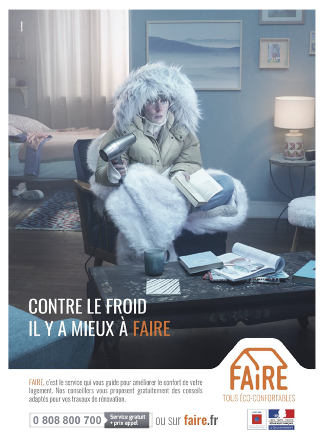 FAIRE - campagne_FR